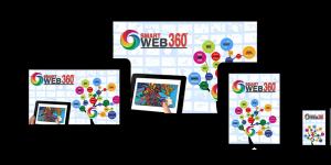 SmartWEB360°